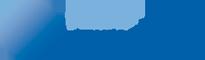 Hellas Gruppenreisen Logo